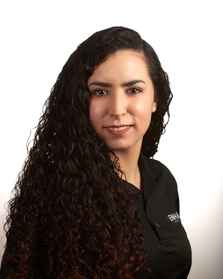 Sofia Pardo